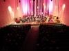 jubileumskonsert-001