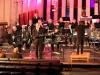 jubileumskonsert-003