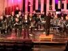 jubileumskonsert-004