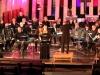 jubileumskonsert-005
