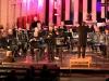 jubileumskonsert-006