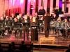 jubileumskonsert-008