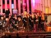 jubileumskonsert-009