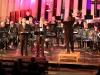 jubileumskonsert-010