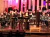 jubileumskonsert-011