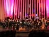 jubileumskonsert-012
