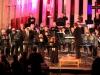 jubileumskonsert-013